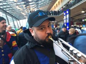Bahnhofguuggete 2019
