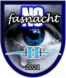2021 - No Fasnacht