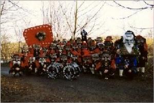 1997 - Kobold