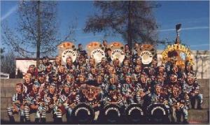 2000 - Farbenzauber